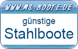 MS-Boote