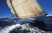Countries - sailboats and sailing yachts for sale