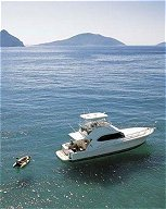New and used motoryacht and powerboat for sale