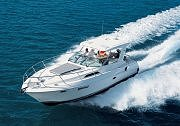 Countries - motor boat, motor yacht and powerboat for sale